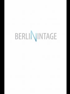 App Berlin Vintage