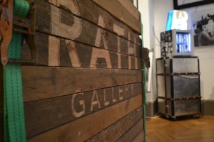 Rath Gallery