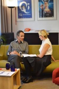 Interview mit Berndt Schmidt für Klatsch-Tratsch.de